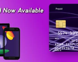 BT Reward Card now available