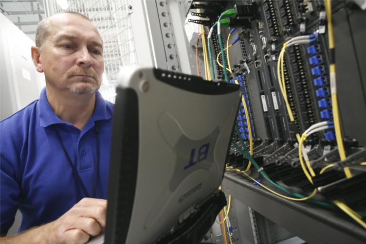 BT forced to cut landline phone bills by £5 a month