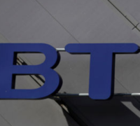 BT tops broadband complaints as numbers soar 1