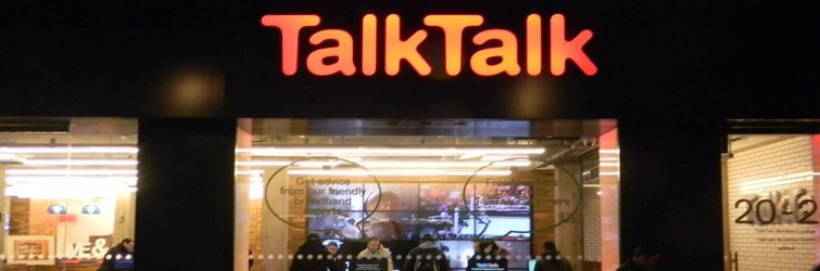 Lawyers confirm TalkTalk customers hit by £100k Indian call centre scam 1