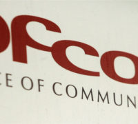 Ofcom hits Openreach to slash superfast broadband bills