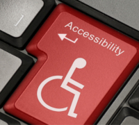 disabled broadband accessibility keyboard