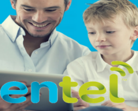 Tentel broadband spins up with 100 new customers a day