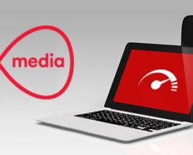 Virgin Media now offering one month broadband deals 8