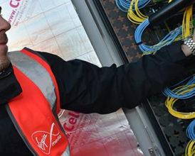 Virgin suspends four after 'overstating' Project Lightning broadband rollout