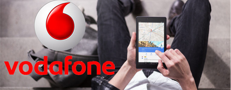 Vodafone mobile broadband prices to leap 3.2pc 1