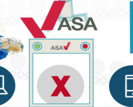 ASA will rule on '90pc fraud' on broadband speed ads, fibre