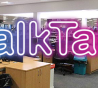 BT accuse TalkTalk of blocking broadband compensation scheme