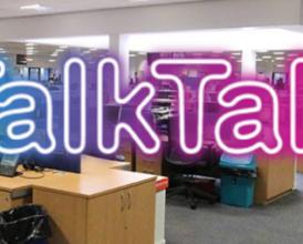 BT accuse TalkTalk of blocking broadband compensation scheme