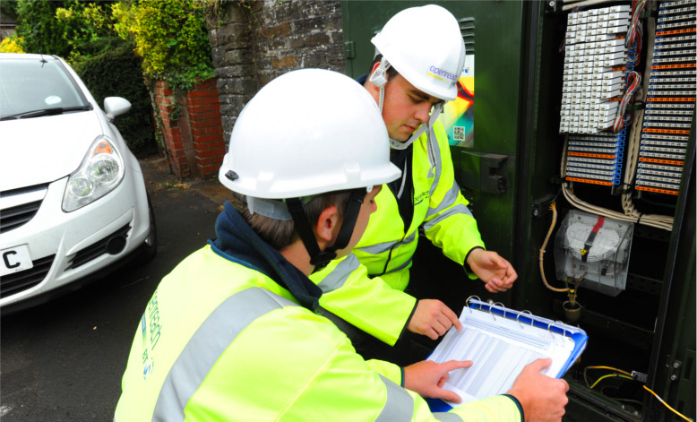 Rural broadband: How bad is it, and what can you do? 1
