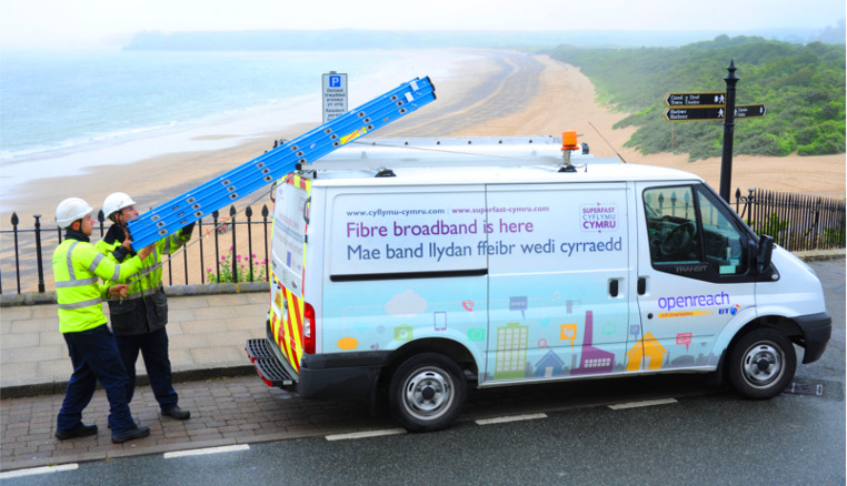 Rural broadband: How bad is it, and what can you do? 2