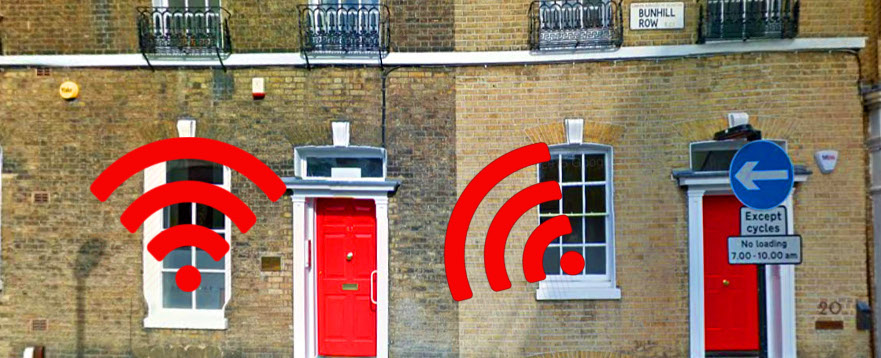 Virgin has turned your router into a public WiFi hotspot - but is it safe? 2