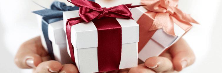Five best gifts with broadband deals in June 2017 2