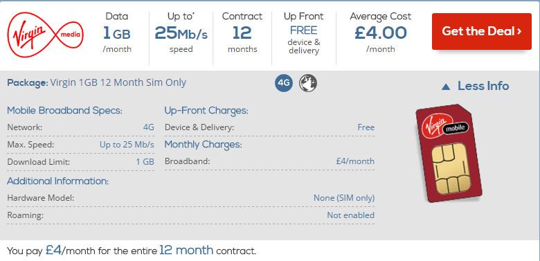 UK broadband 'worse than Romania' - Akamai