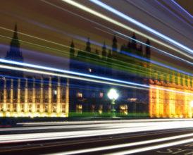 Best Value Fast Broadband Deals for summer 2017