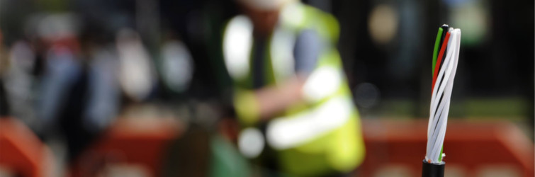 CityFibre raising £200m for UK-wide gigabit broadband