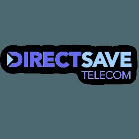 DirectSave 3