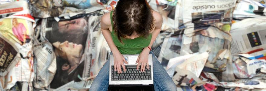Five best student broadband deals on the market