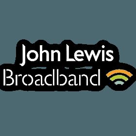 John Lewis 4